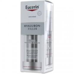 Eucerin hyaluron filler peeling serum noche 30ml