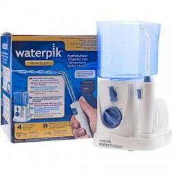 Waterpik Traveler irrigador bucal eléctrico WP-300