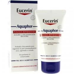 Eucerin Aquaphor Pomada Regeneradora 45 gr