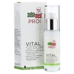 Sebamed Pro Sérum Vital Efecto Lifting  30 ml
