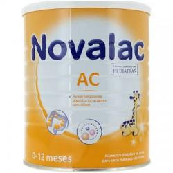 Novalac AC Anticolico 800g