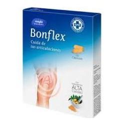 Bonflex® Clásico Articulaciones bien cuidadas 30Comprimidos