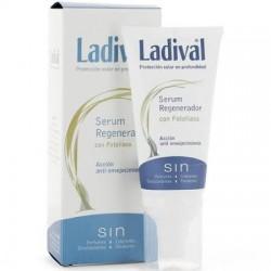 Ladival Serum Regenerador Post Solar con Fotoliasa 50 ml