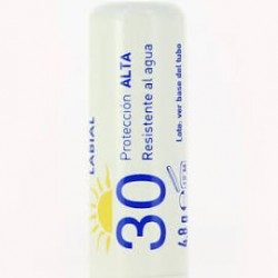 Ladival Stick Labial SPF 30 4,8 g