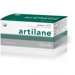 Artilane 15 Ampollas Monodosis