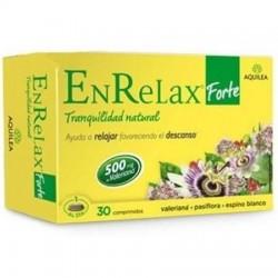 EnRelax Forte 30comp