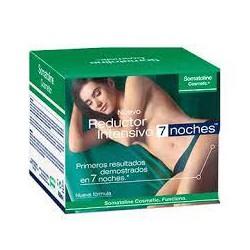 Somatoline Reductor Intensivo 7 Noches 450ml ¡Nueva fórmula!