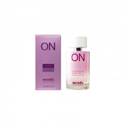Betres On Lovely Mujer Perfume 100ml