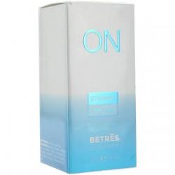 Betres Perfume Mujer Eternal 100ml