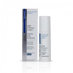 NeoStrata Resurface Crema alta potencia 30g