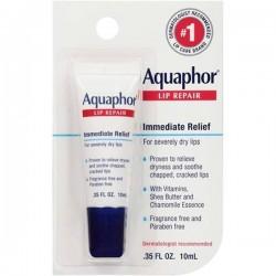 Eucerin Aquaphor SOS Regenerador labial 10ml