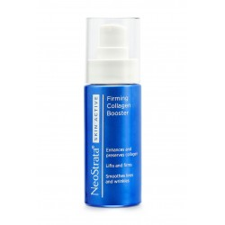NeoStrata Skin Active sérum cellular reafirmante 30ml