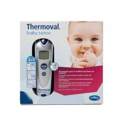 Termometro Thermoval Baby Sense 1ud