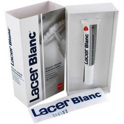 Lacerblanc Pincel Dental Blanqueador 9 Gramos