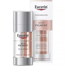 Eucerin Anti-Pigment Dual Sérum 30ml