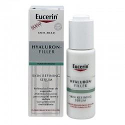 Eucerin Hyaluron-Filler Antiedad Skin Refining Serum 30ml