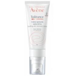 Avène Crema Tolerance Control 40 ml