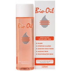 Bio Oil Aceite Corporal 125 Ml