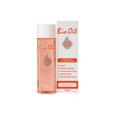 Bio Oil Aceite Corporal 125 Ml