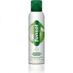 Funsol Polvo Pack Ahorro 2X60 Gr 50% Dto en 2ª Unidad