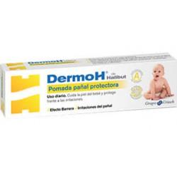 Dermo H Halibut Infantil 45 Gr