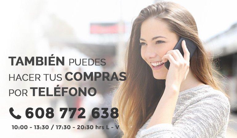 3097109-1510570251